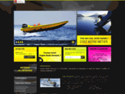 screenshot http://www.engineboatservices.com bateau à la Rochelle 17