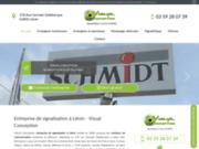 image du site https://www.enseigne-signaletique-lievin.fr/