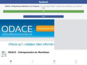 Odace - Entreprendre en Morbihan