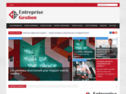 screenshot http://www.entreprise-gestion.fr entgestion