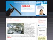 Entreprise de nettoyage Essonne