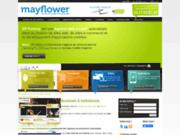 Ep Factory le partenaire de vos projets internet