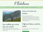 image du site http://www.erbolanna.ch