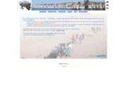 Les randonnées Landes et bruyères à Erquy