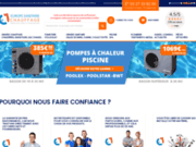 Esc-grossiste.fr : votre matériel de chauffage, plomberie, sanitaire, climatisation?