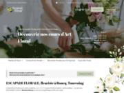 Boutique de fleurs Roncq, Tourcoing