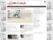 esdn.fr, le portail où publier son actualité