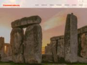 screenshot http://www.esoterisme-online.org esoterisme online