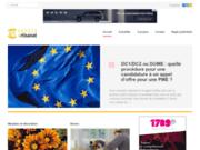 Espace-Artisanat.fr : le portail de l'artisanat