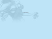 screenshot http://www.espace-biotonic.com salle de musculation toulouse