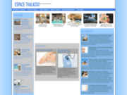 Informations et Guide Thalasso