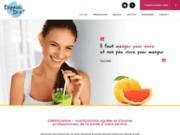 Diététicienne et nutritionniste à Charleroi