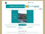 screenshot http://www.espargilliere.com espargilliere immobilier