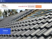 Entreprise de toiture à Tourcoing