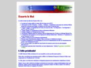 screenshot http://www.essarts-le-roi-tt.fr ags les essarts le roi - tennis de table