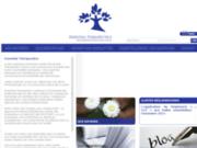 Aromathérapies bio