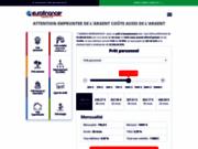 Eurofinances Crédit : votre courtier en crédit