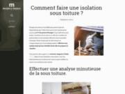 screenshot http://www.eurocontentieux.eu euro contentieux