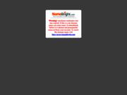 Agence immobilière Alpes Maritimes