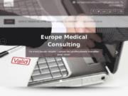 Recrutement et installation médecins