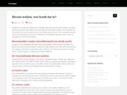 Europlac : Fabricant de parquets et lambris bois