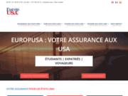 screenshot http://www.europusa.com/forum/ forum d'europusa