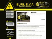 Electricien pour installation, dépannage et maintenance