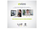 screenshot http://www.evioo.com evioo lunettes et masques
