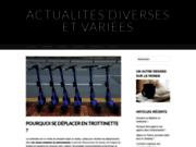 screenshot http://www.evocelles.com chambres d'hôtes et piscine à auray en bretagne