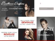 Coiffeur et visagiste Excellence Coiffure en Seine-et-Marne 77