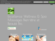 Excellence Wellness Spa