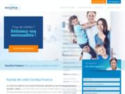 Crédit et prêt hypothécaire