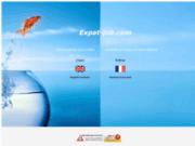 Exapt-job.com, l'emploi international
