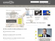 Experatoo | Forum conseil juridique gratuit