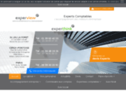 Experview - Cabinet expertise comptable Taverny