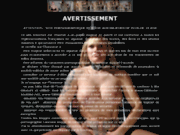 Fabienne Soumise top hard BDSM