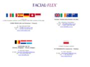 Facial-Flex - lifting naturel