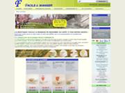 screenshot http://facile-a-manger.fr plat mixé facile à manger