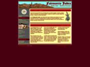screenshot http://www.faiencerie-jodra.com faïencerie jodra