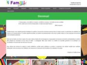 image du site http://www.familli-concept.ch