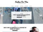 Fashion4Mec, des vêtements pour chaque saison