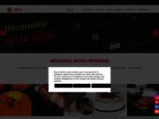Boulangerie-Patisserie Fèbre