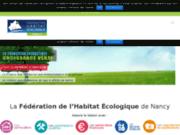 Fédération Habitat Écologique de Nancy