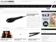 screenshot http://www.fer-a-lisser-corioliss.com/ fer a lisser corioliss