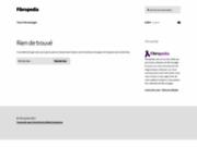Fibropedia, tout sur la Fibromyalgie