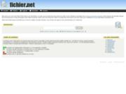 Modif Fichiers - Rechercher les 100 fichiers récemment modifiés