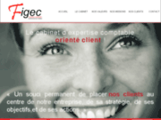 Figec expertise comptable Dordogne - Bergerac