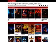 Voir Film Streaming Complet en Streaming VF Gratuit