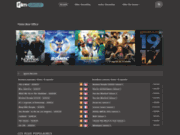 Film en streaming gratuit