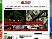 Finance technique & Trend